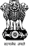 Government of India Emblem